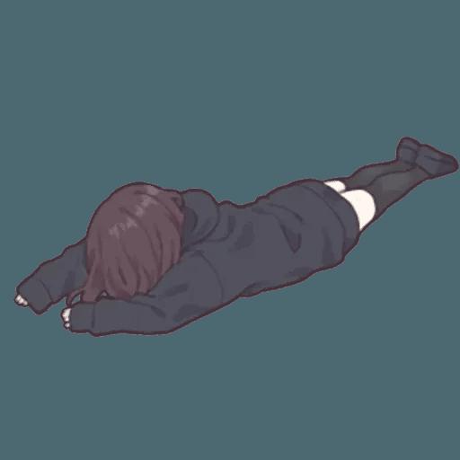 Menhara - Sticker 17