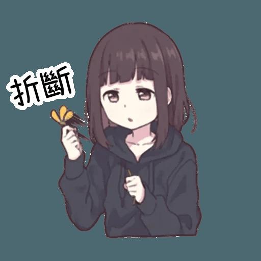 Menhara - Sticker 24