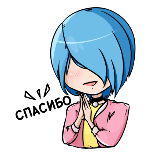 KISA - Sticker 9