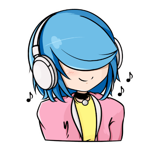 KISA - Sticker 3