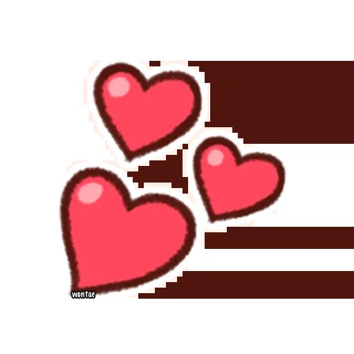 lil chick - Sticker 13