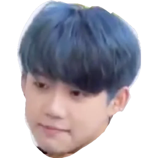 hyunsuk - Sticker 8