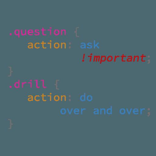 CSS Class - Sticker 4