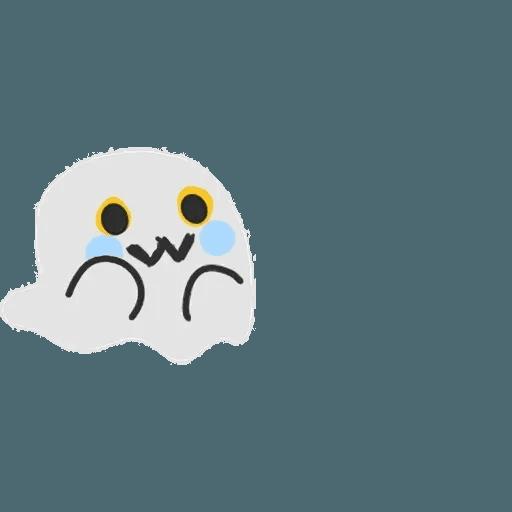 Sticker Chat - Sticker 19