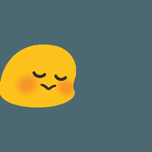 Sticker Chat - Sticker 20