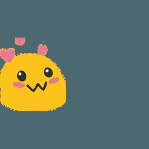 Sticker Chat - Sticker 17