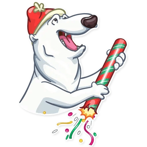 Christmas is Coming - Sticker 14