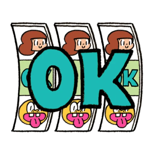 👌😊 - Sticker 14