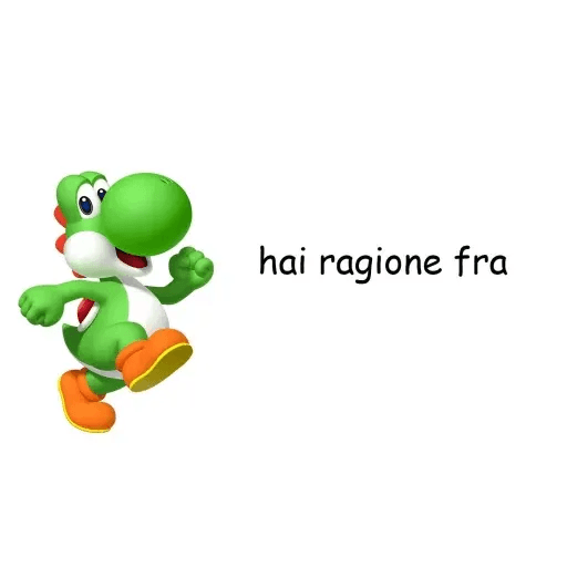 Memes 2 - Sticker 7