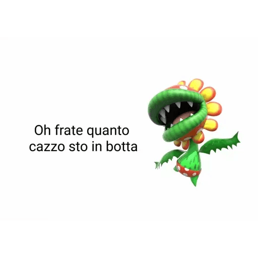 Memes 2 - Sticker 6