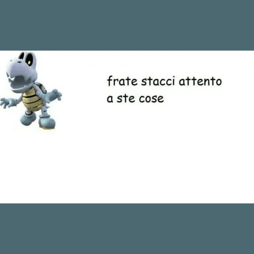 Memes 2 - Sticker 10
