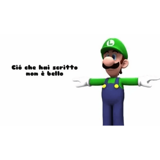Memes 2 - Sticker 8