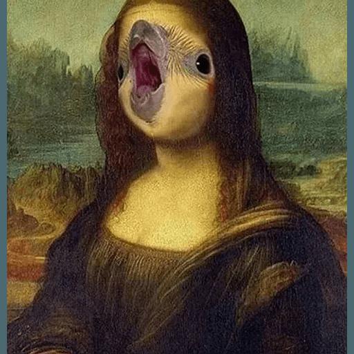 Bird 3 - Sticker 29