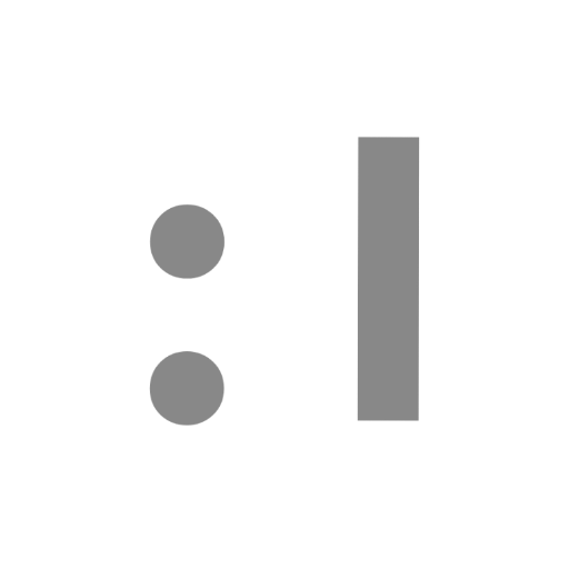 Text Faces - Sticker 4