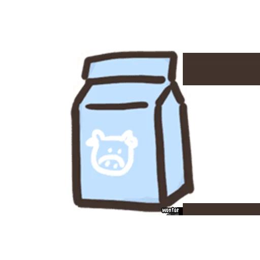 gal gal - Sticker 27