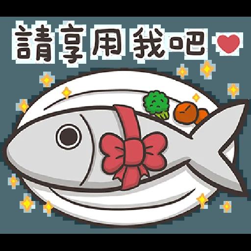 PKCAT - Sticker 30