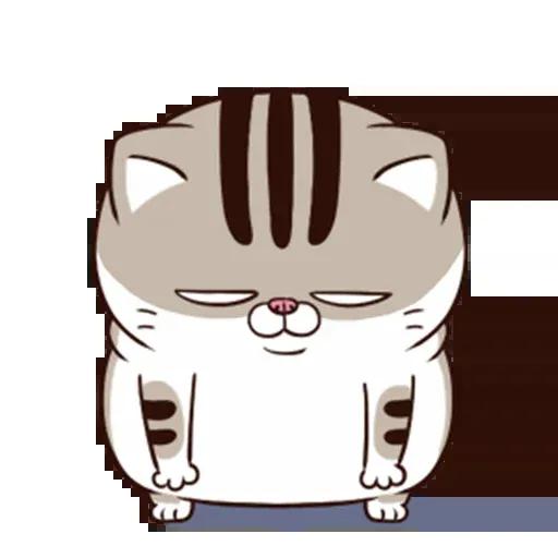 Meow2 - Sticker 13