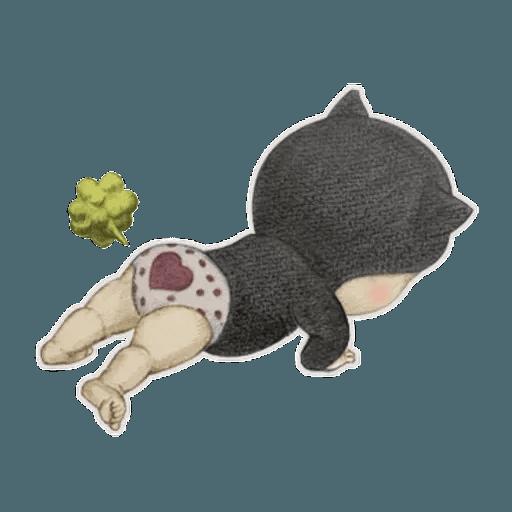 Sadayuki 2 - Sticker 25