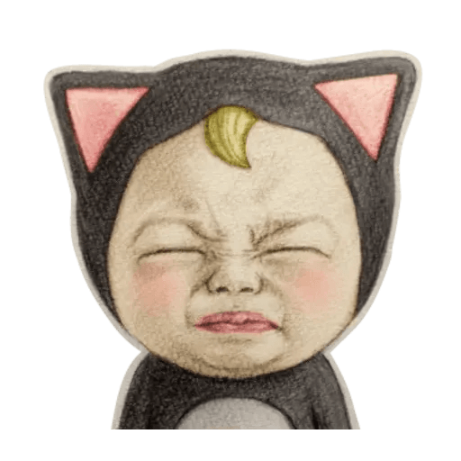 Sadayuki 2 - Sticker 29