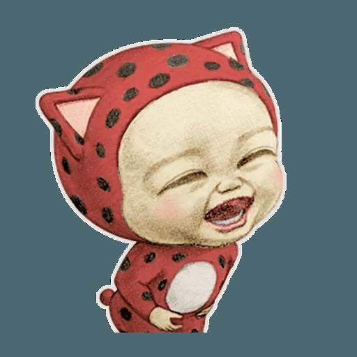 Sadayuki 2 - Sticker 19