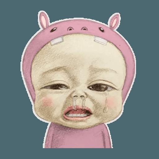 Sadayuki 2 - Sticker 24