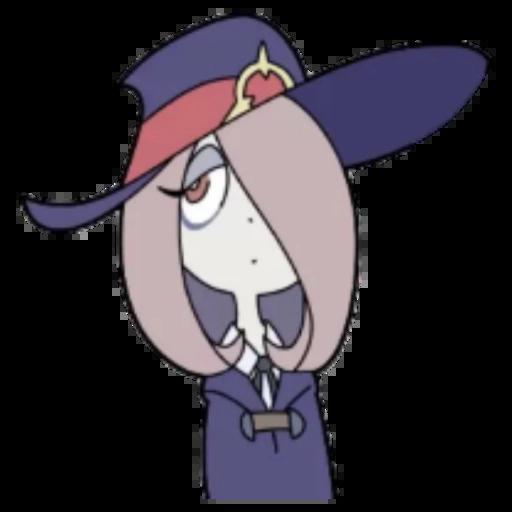 Spooky+Time - Sticker 16