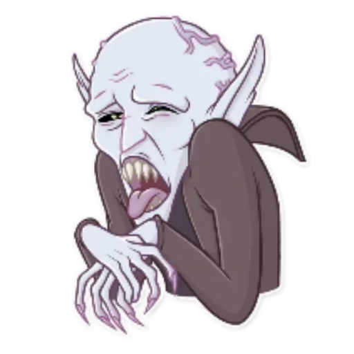 Spooky+Time - Sticker 20