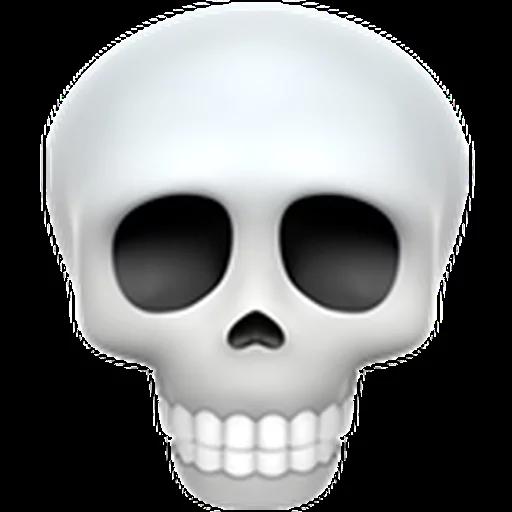 Emoji - Sticker 5