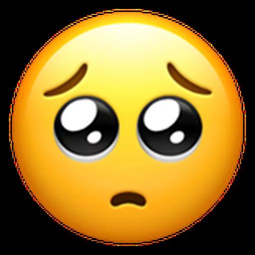 Emoji - Sticker 7