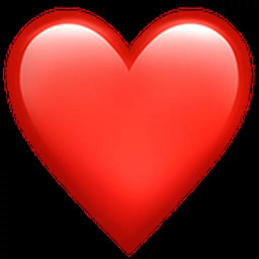 Emoji - Sticker 2