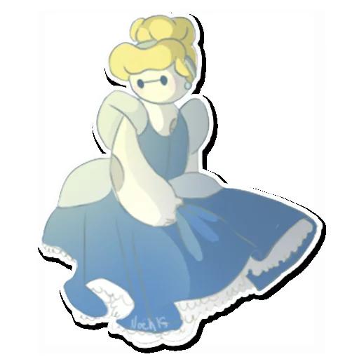 Tsayshi - Sticker 14