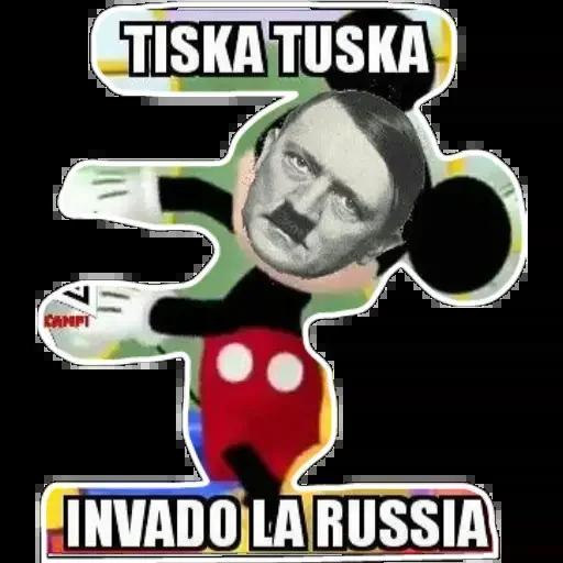 Meme - Sticker 2