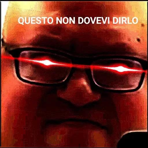 Meme - Sticker 5
