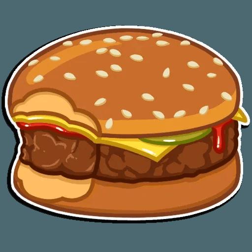 Ok - Sticker 8