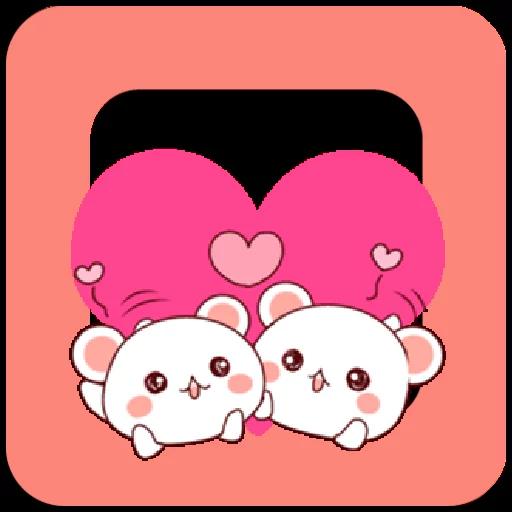 C - Sticker 4
