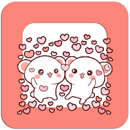 C - Sticker 1