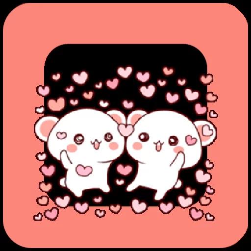 C - Tray Sticker