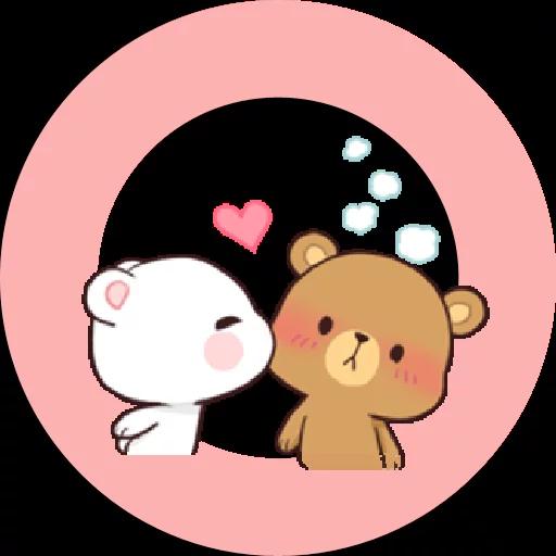 C - Sticker 12