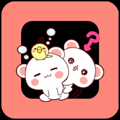 C - Sticker 7
