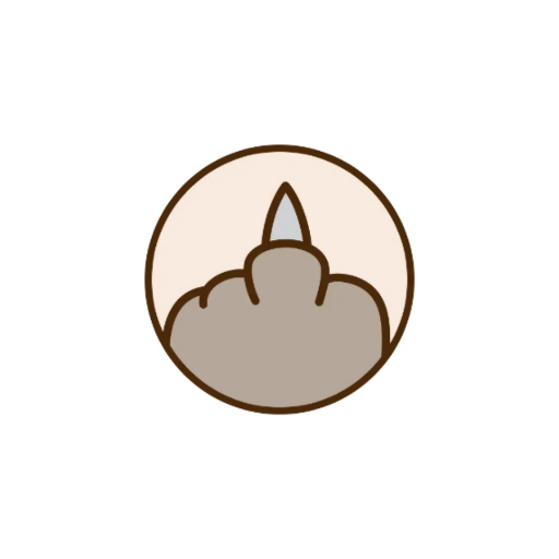 Pusheen2 - Sticker 4