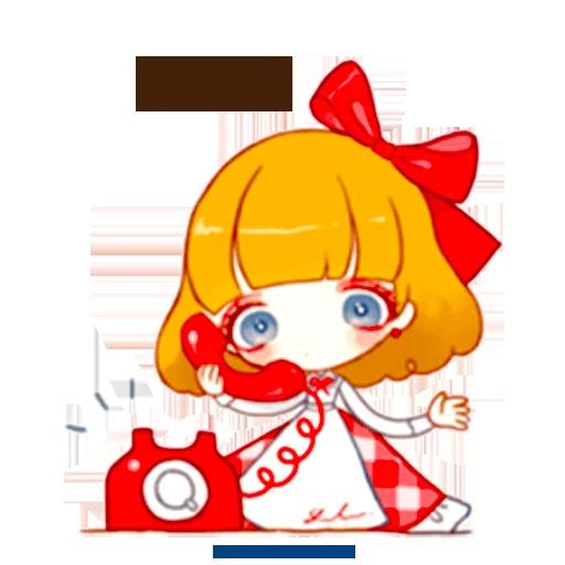 Snake - Sticker 5