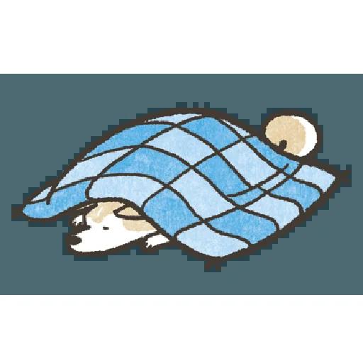 Shiba2 - Sticker 22