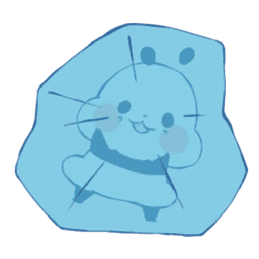 熊貓2 - Sticker 23