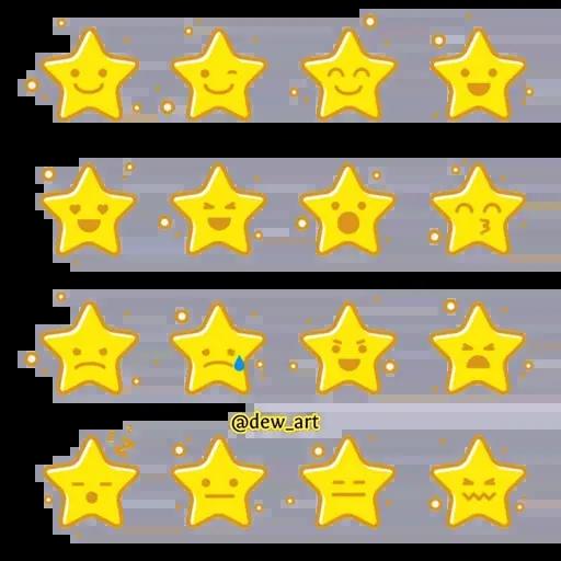 Frenchi - Sticker 22