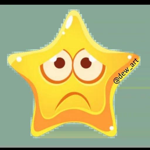 Frenchi - Sticker 21