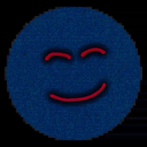 Faces - Sticker 8