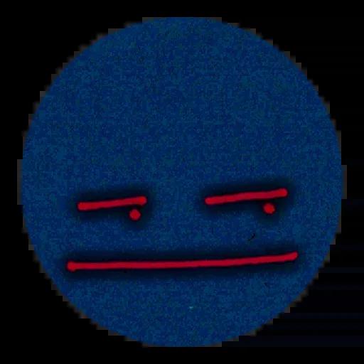 Faces - Sticker 13