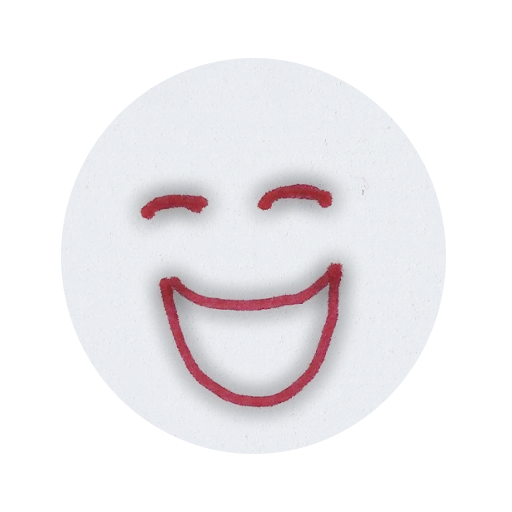 Faces - Sticker 18