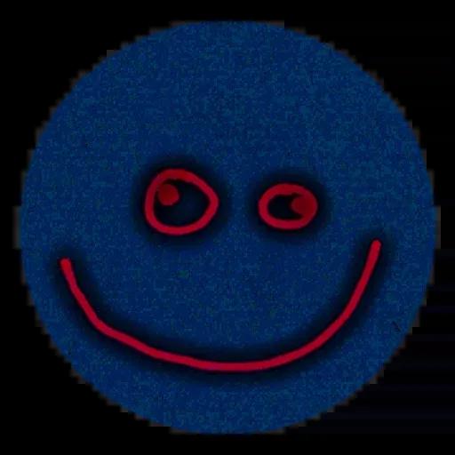 Faces - Sticker 7
