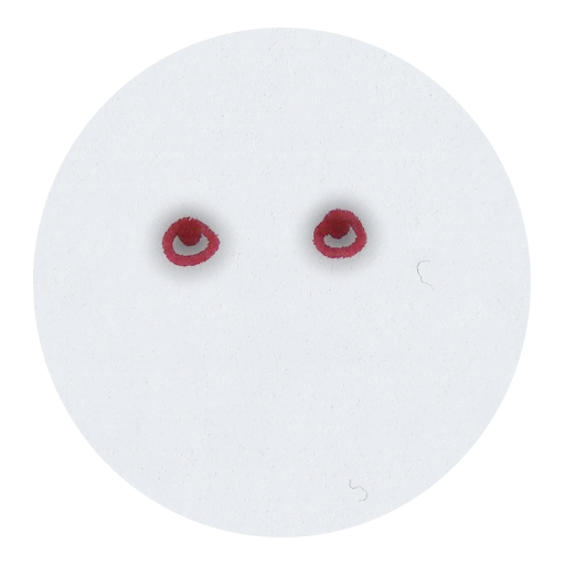 Faces - Sticker 14